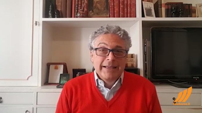 Recovery Fund, facciamo chiarezza: cos'è e perché rappresenta una battaglia vinta per l'Italia
